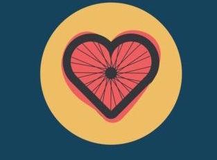 Aotearoa Bike Challenge 1-28 Feb 2019