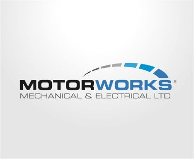 Motor works Mechanical and Electrical Masterton