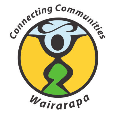 Connecting Communities Wairarapa
